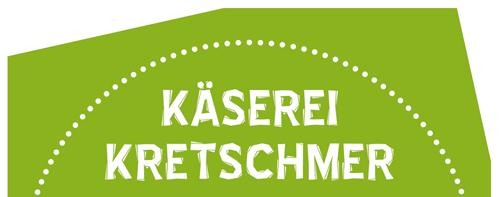 Käserei Kretschmer