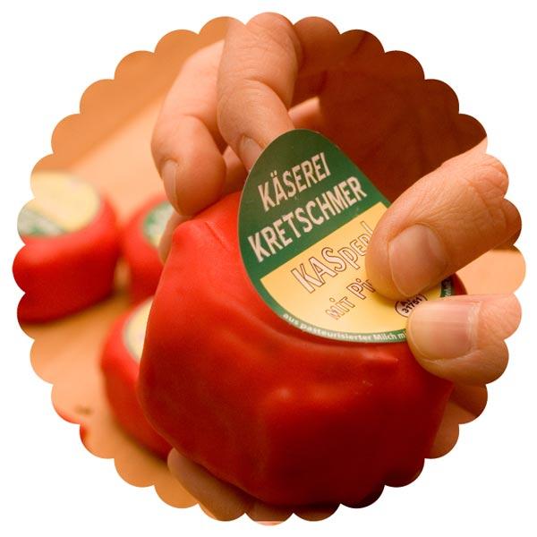 Kaeserei-Kretschmer-Kasperl-Kaese-Waldviertel-Hirschbach